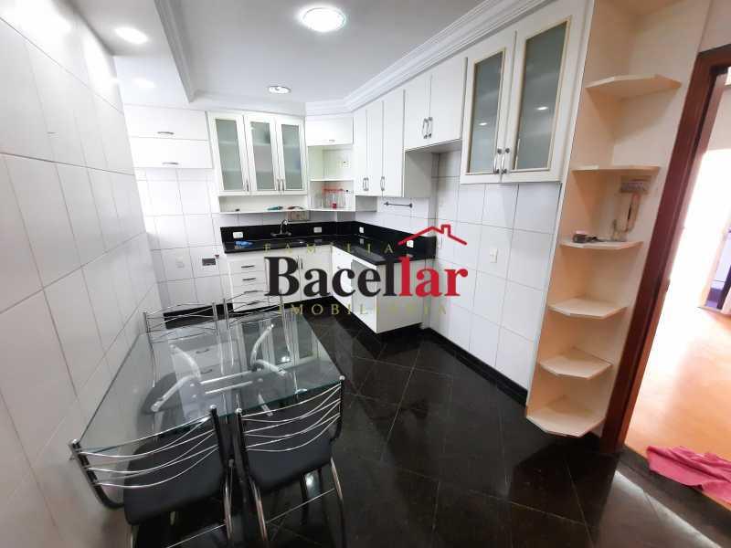 19 - Apartamento 2 quartos para alugar Rio de Janeiro,RJ - R$ 2.400 - TIAP24602 - 20