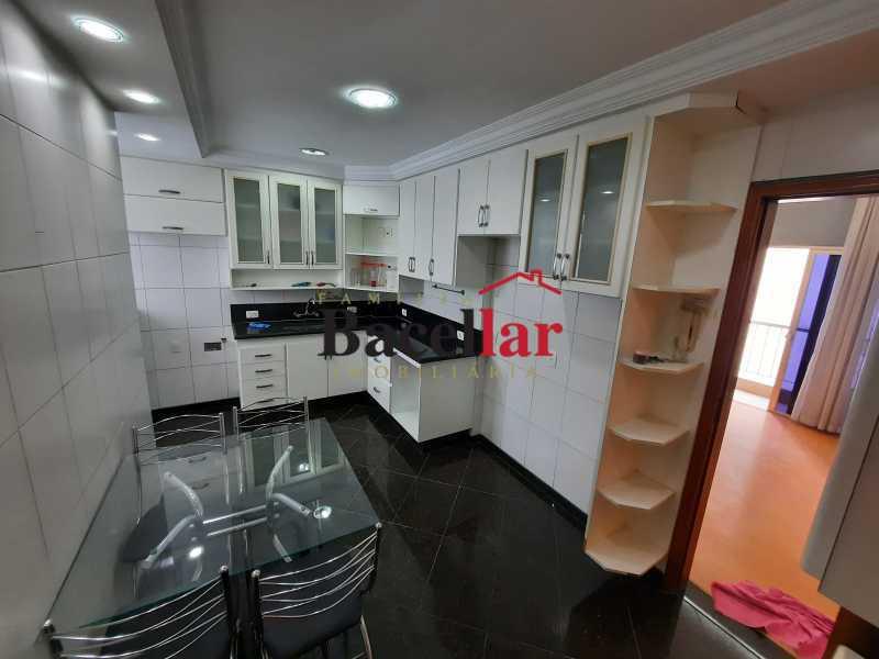 20 - Apartamento 2 quartos para alugar Rio de Janeiro,RJ - R$ 2.400 - TIAP24602 - 21