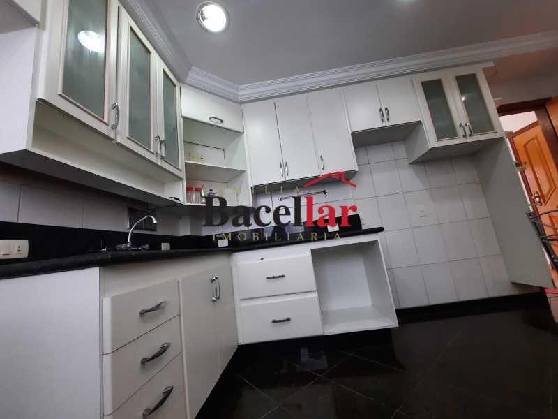 21 - Apartamento 2 quartos para alugar Rio de Janeiro,RJ - R$ 2.400 - TIAP24602 - 22