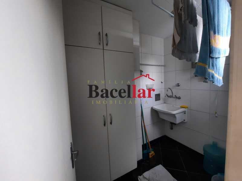 22 - Apartamento 2 quartos para alugar Rio de Janeiro,RJ - R$ 2.400 - TIAP24602 - 23