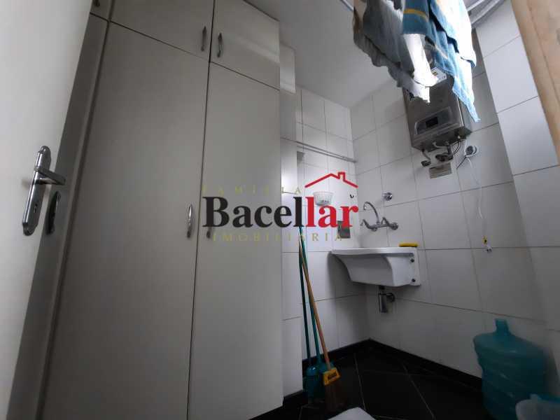 23 - Apartamento 2 quartos para alugar Rio de Janeiro,RJ - R$ 2.400 - TIAP24602 - 24