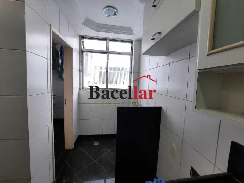 24 - Apartamento 2 quartos para alugar Rio de Janeiro,RJ - R$ 2.400 - TIAP24602 - 25