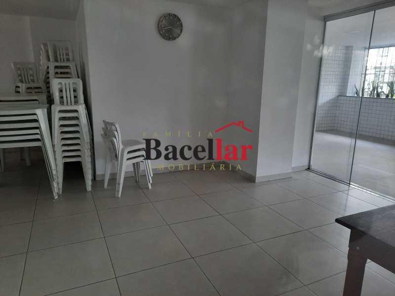 25 - Apartamento 2 quartos para alugar Rio de Janeiro,RJ - R$ 2.400 - TIAP24602 - 26