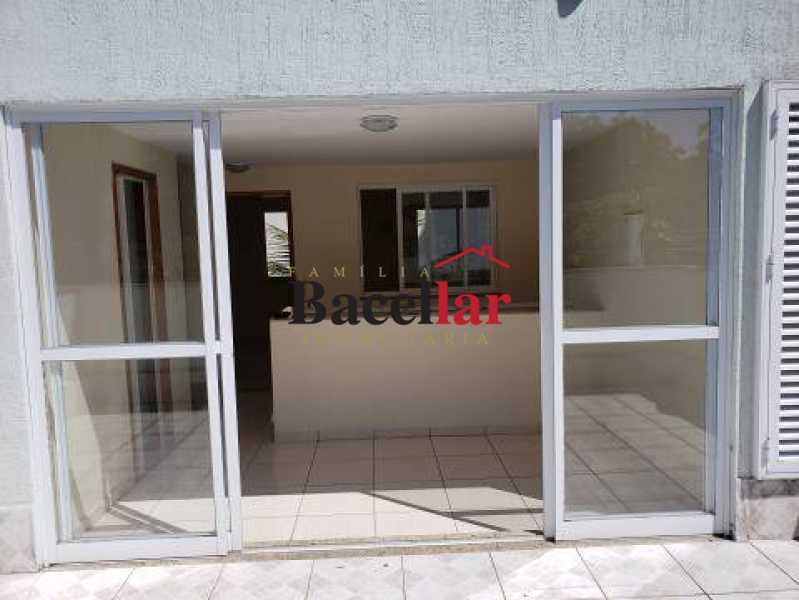 Rua Amaral 3 - Casa 4 quartos à venda Andaraí, Rio de Janeiro - R$ 960.000 - TICA40209 - 17