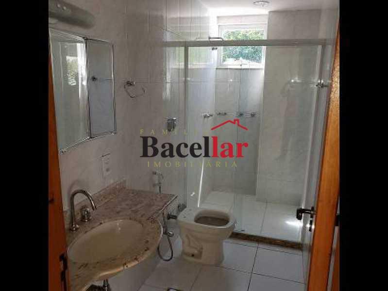 Rua Amaral 13 - Casa 4 quartos à venda Andaraí, Rio de Janeiro - R$ 960.000 - TICA40209 - 23