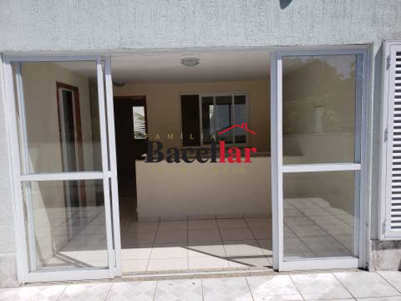 Rua Amaral 17 - Casa 4 quartos à venda Andaraí, Rio de Janeiro - R$ 960.000 - TICA40209 - 21
