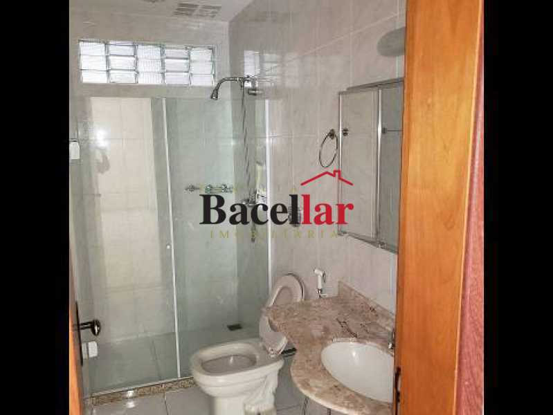 Rua Amaral 20 - Casa 4 quartos à venda Andaraí, Rio de Janeiro - R$ 960.000 - TICA40209 - 24