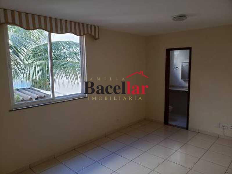 Rua Amaral 25 - Casa 4 quartos à venda Andaraí, Rio de Janeiro - R$ 960.000 - TICA40209 - 26