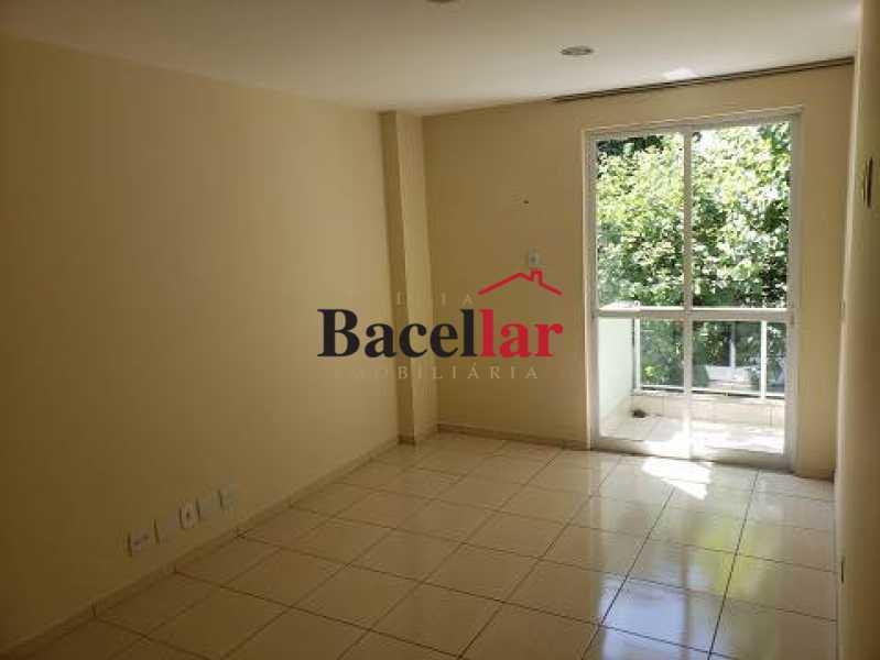 Rua Amaral 26 - Casa 4 quartos à venda Andaraí, Rio de Janeiro - R$ 960.000 - TICA40209 - 27