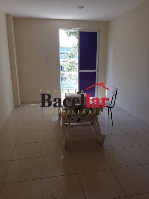 Rua Amaral 30 - Casa 4 quartos à venda Andaraí, Rio de Janeiro - R$ 960.000 - TICA40209 - 28