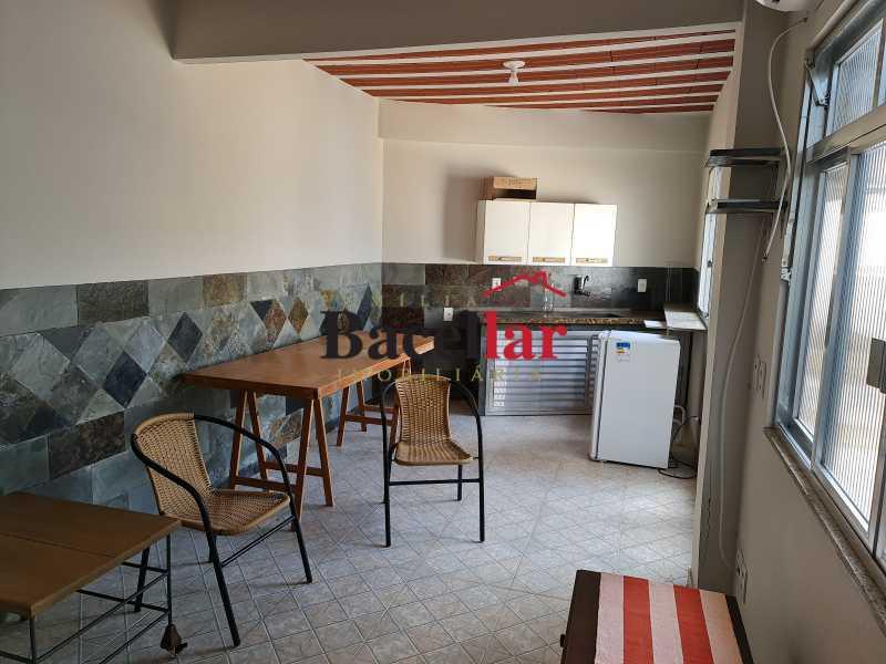 IMG_20210312_141322 - Casa de Vila à venda Rua Morro do Valqueire,Taquara, Rio de Janeiro - R$ 850.000 - RICV30022 - 17