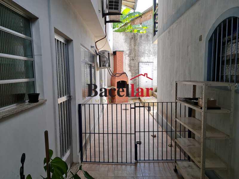 IMG_20210312_141305 - Casa de Vila à venda Rua Morro do Valqueire,Taquara, Rio de Janeiro - R$ 850.000 - RICV30022 - 7