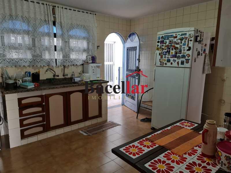IMG_20210312_141247 - Casa de Vila à venda Rua Morro do Valqueire,Taquara, Rio de Janeiro - R$ 850.000 - RICV30022 - 18