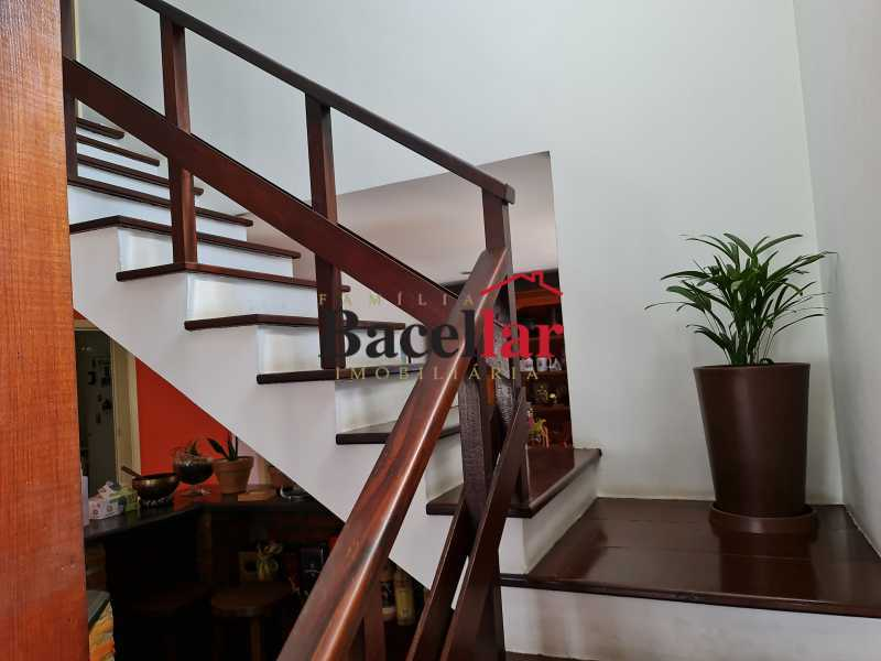 IMG_20210312_141113 - Casa de Vila à venda Rua Morro do Valqueire,Taquara, Rio de Janeiro - R$ 850.000 - RICV30022 - 10