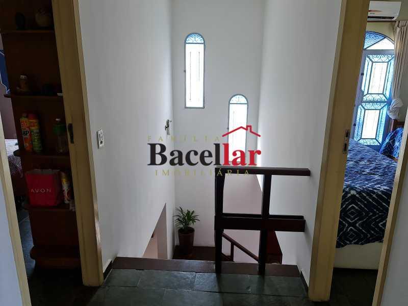 IMG_20210312_140708 - Casa de Vila à venda Rua Morro do Valqueire,Taquara, Rio de Janeiro - R$ 850.000 - RICV30022 - 14