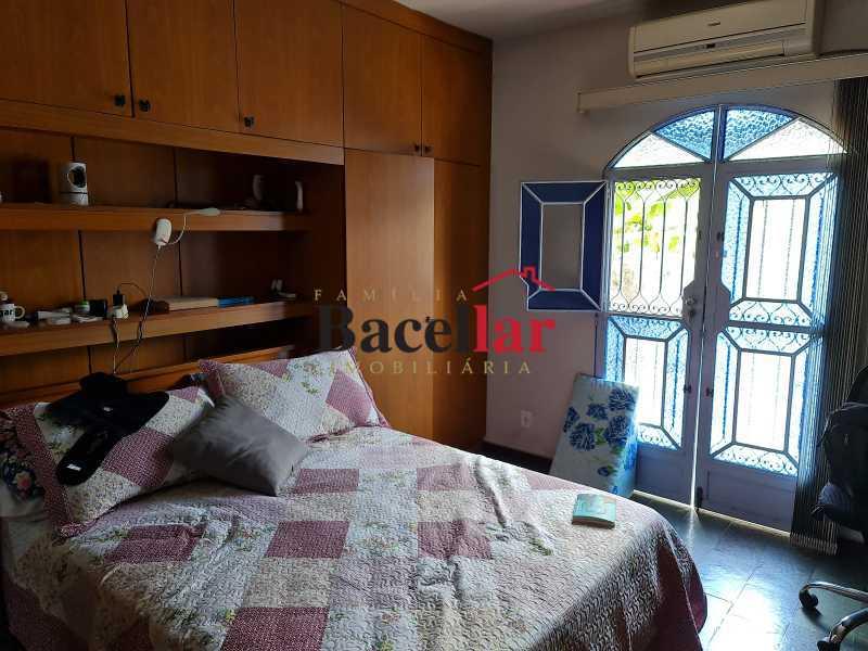 IMG_20210312_140601 - Casa de Vila à venda Rua Morro do Valqueire,Taquara, Rio de Janeiro - R$ 850.000 - RICV30022 - 16