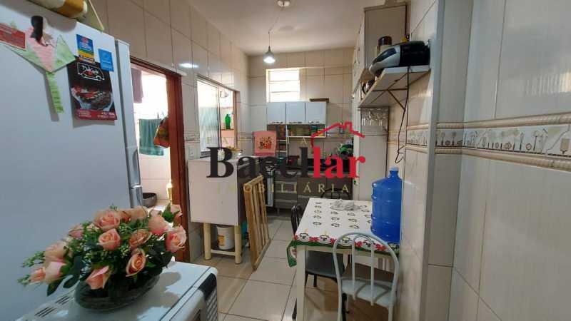 27. - Apartamento 3 quartos à venda São Cristóvão, Rio de Janeiro - R$ 220.000 - TIAP33031 - 19