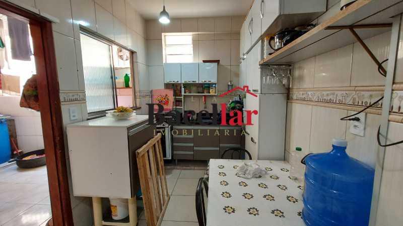 26. - Apartamento 3 quartos à venda São Cristóvão, Rio de Janeiro - R$ 220.000 - TIAP33031 - 18