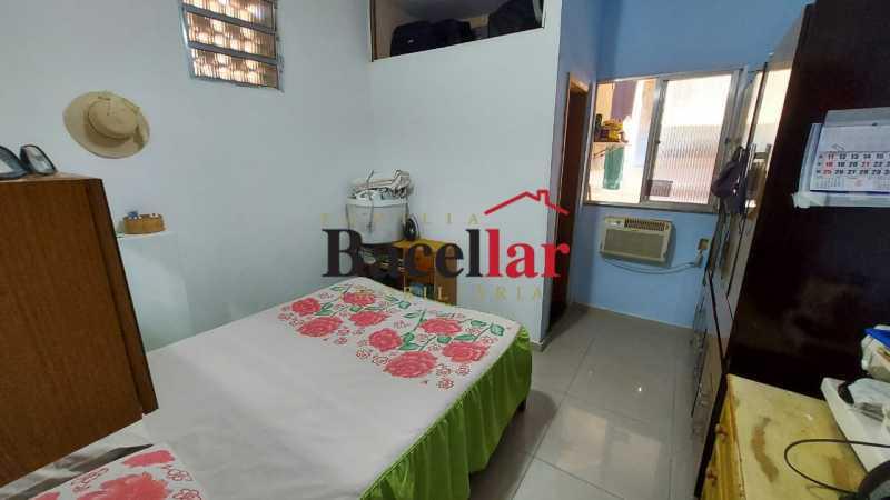 24. - Apartamento 3 quartos à venda São Cristóvão, Rio de Janeiro - R$ 220.000 - TIAP33031 - 7