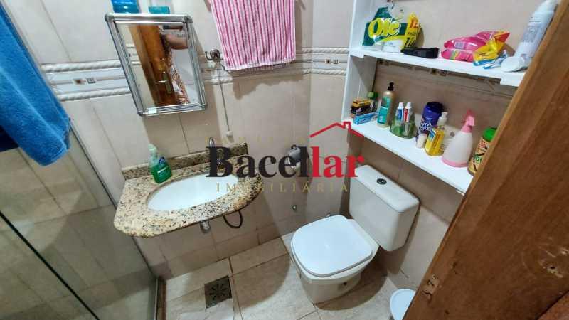 23. - Apartamento 3 quartos à venda São Cristóvão, Rio de Janeiro - R$ 220.000 - TIAP33031 - 16