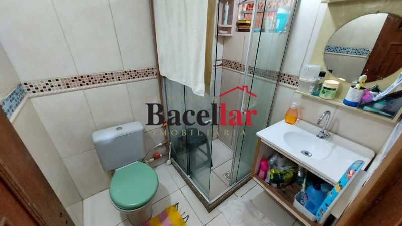 21. - Apartamento 3 quartos à venda São Cristóvão, Rio de Janeiro - R$ 220.000 - TIAP33031 - 15