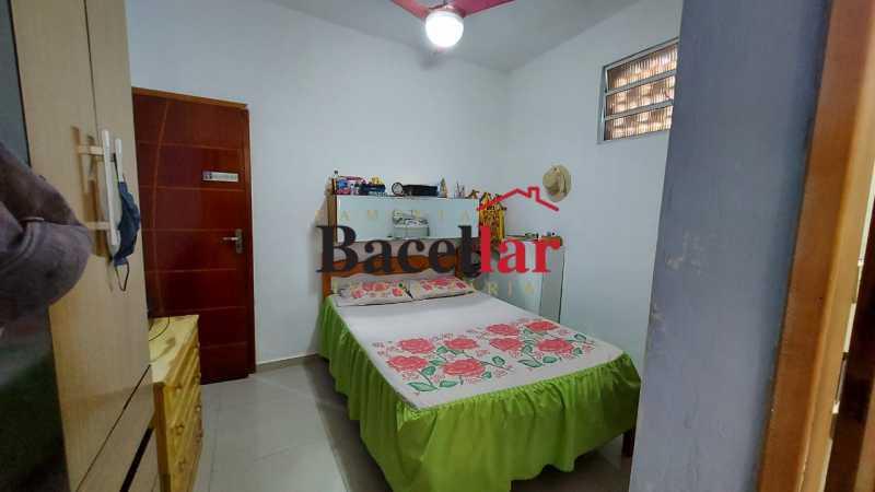18. - Apartamento 3 quartos à venda São Cristóvão, Rio de Janeiro - R$ 220.000 - TIAP33031 - 8