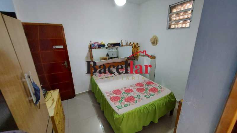 17. - Apartamento 3 quartos à venda São Cristóvão, Rio de Janeiro - R$ 220.000 - TIAP33031 - 6