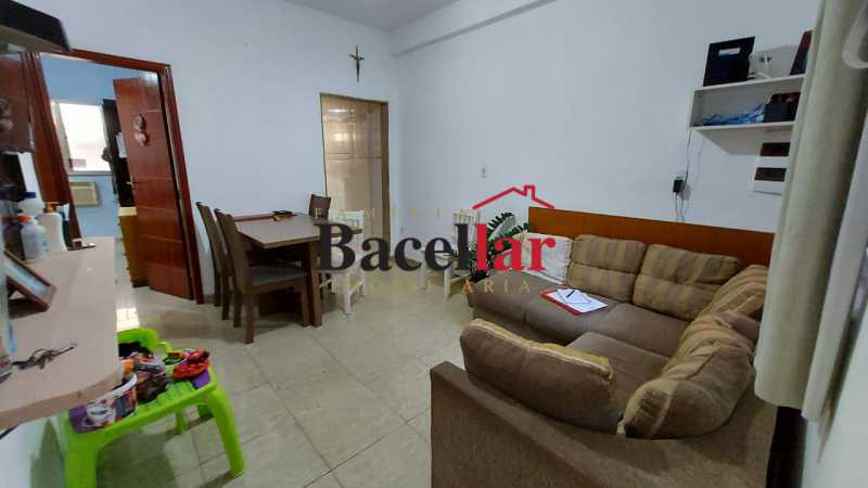 16. - Apartamento 3 quartos à venda São Cristóvão, Rio de Janeiro - R$ 220.000 - TIAP33031 - 1