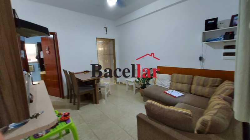 15. - Apartamento 3 quartos à venda São Cristóvão, Rio de Janeiro - R$ 220.000 - TIAP33031 - 3
