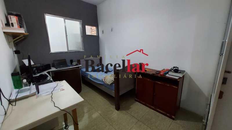 12. - Apartamento 3 quartos à venda São Cristóvão, Rio de Janeiro - R$ 220.000 - TIAP33031 - 13