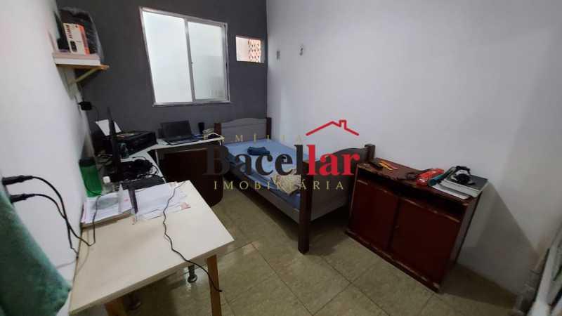 11. - Apartamento 3 quartos à venda São Cristóvão, Rio de Janeiro - R$ 220.000 - TIAP33031 - 14