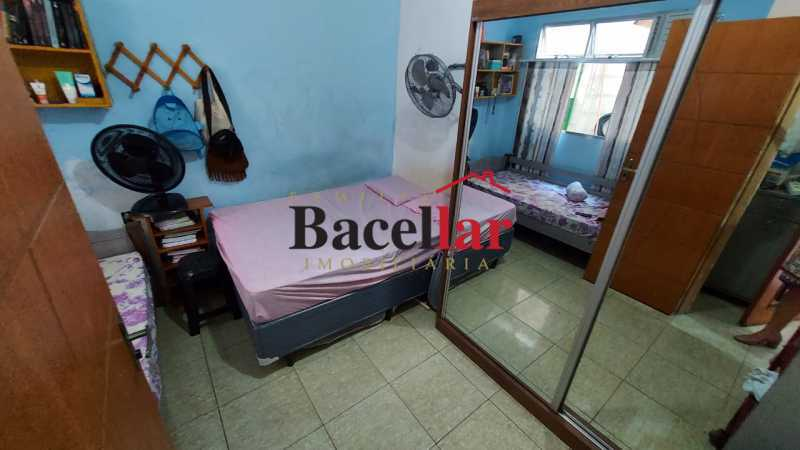 09. - Apartamento 3 quartos à venda São Cristóvão, Rio de Janeiro - R$ 220.000 - TIAP33031 - 9