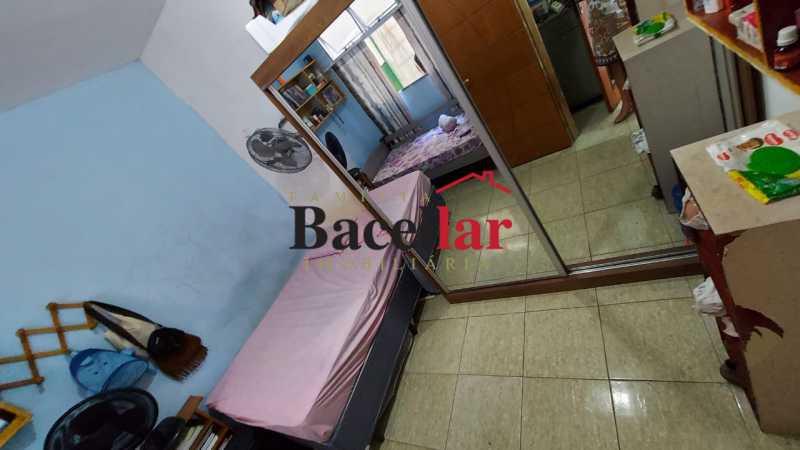 05. - Apartamento 3 quartos à venda São Cristóvão, Rio de Janeiro - R$ 220.000 - TIAP33031 - 11