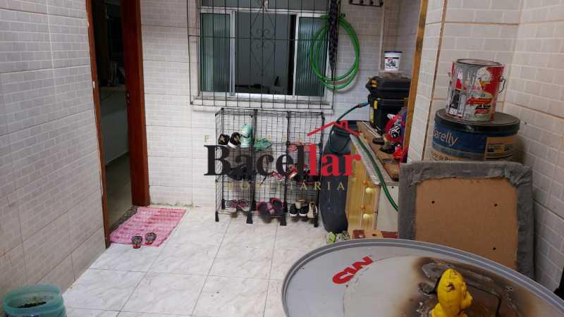 04. - Apartamento 3 quartos à venda São Cristóvão, Rio de Janeiro - R$ 220.000 - TIAP33031 - 4
