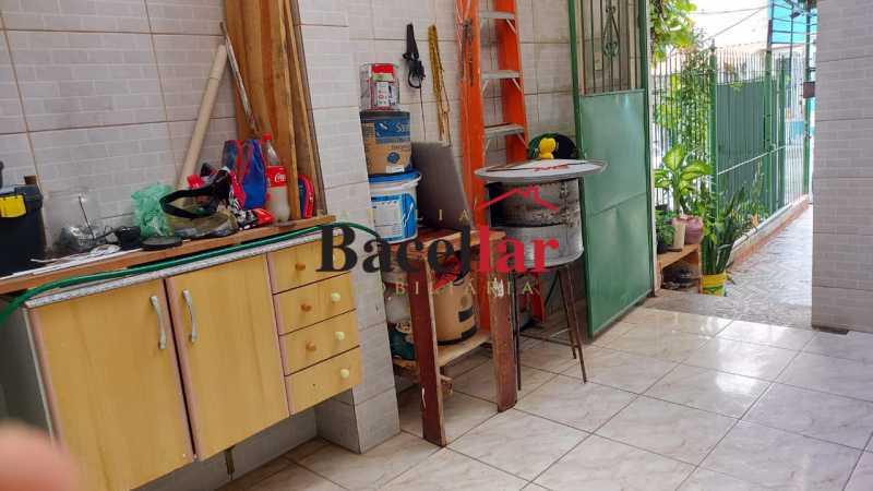 03. - Apartamento 3 quartos à venda São Cristóvão, Rio de Janeiro - R$ 220.000 - TIAP33031 - 20