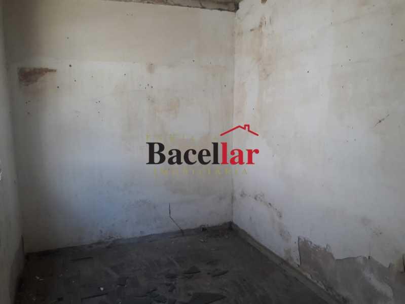 1d02193b-8083-4768-b0e5-e68fea - Casa 4 quartos à venda Engenho Novo, Rio de Janeiro - R$ 550.000 - RICA40006 - 7