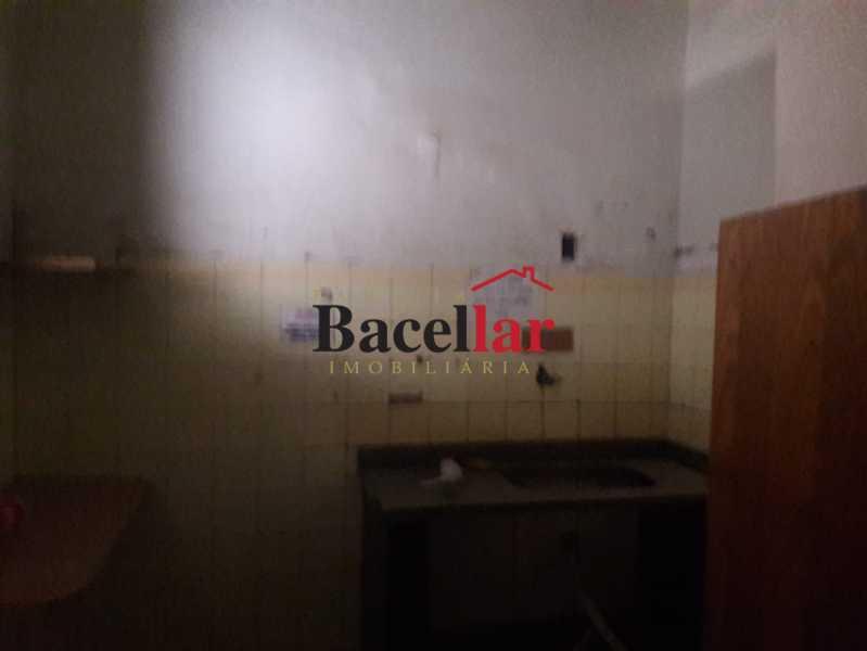 2ee81d64-2144-4840-9211-910896 - Casa 4 quartos à venda Engenho Novo, Rio de Janeiro - R$ 550.000 - RICA40006 - 14