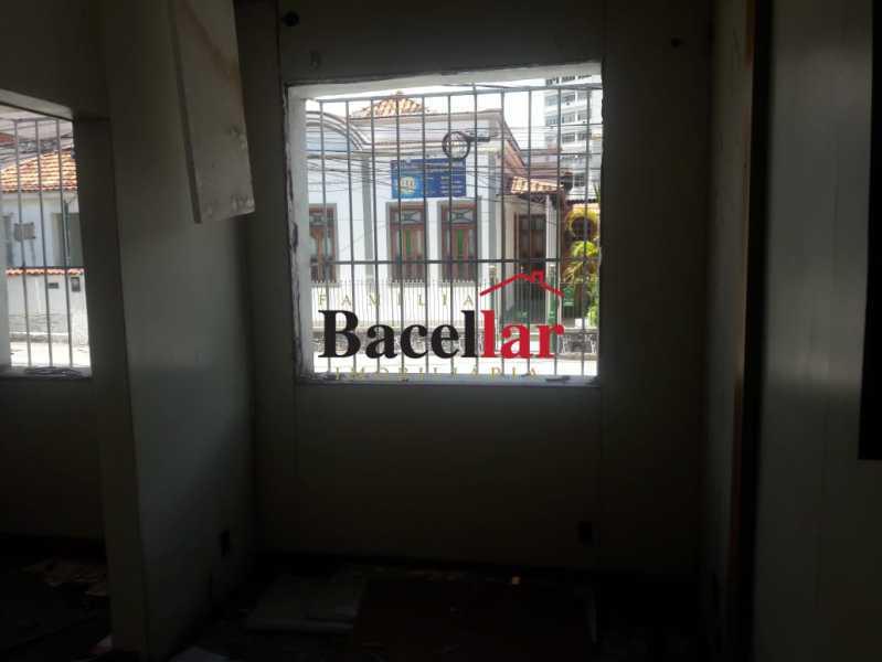 5f867bc2-b50f-4ada-8f8d-f0a87e - Casa 4 quartos à venda Engenho Novo, Rio de Janeiro - R$ 550.000 - RICA40006 - 5