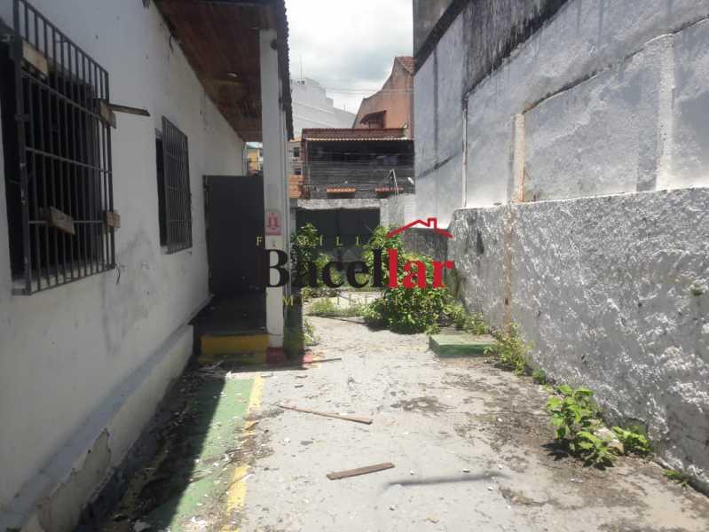 7a560786-4c54-4178-86cf-ff4745 - Casa 4 quartos à venda Engenho Novo, Rio de Janeiro - R$ 550.000 - RICA40006 - 1
