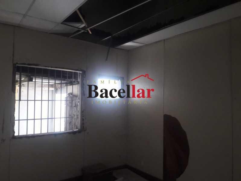7f9e06b1-908c-481d-b6aa-9b70e4 - Casa 4 quartos à venda Engenho Novo, Rio de Janeiro - R$ 550.000 - RICA40006 - 12