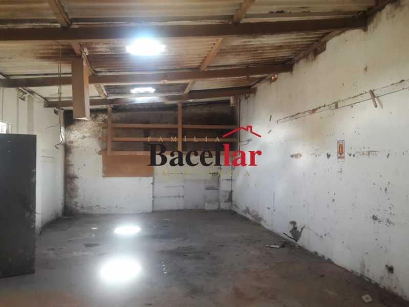 9cd4ed7d-5b1f-4954-8413-949bcd - Casa 4 quartos à venda Engenho Novo, Rio de Janeiro - R$ 550.000 - RICA40006 - 9