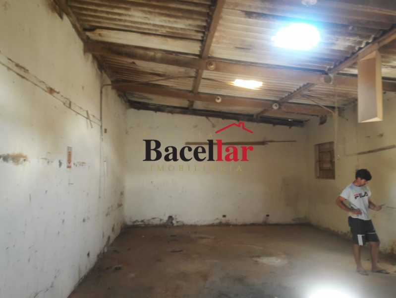 665fe22d-45f4-461c-b2c1-d1cd99 - Casa 4 quartos à venda Engenho Novo, Rio de Janeiro - R$ 550.000 - RICA40006 - 8