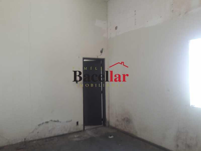 1891b32c-0525-4b7d-801b-eb2ed2 - Casa 4 quartos à venda Engenho Novo, Rio de Janeiro - R$ 550.000 - RICA40006 - 11