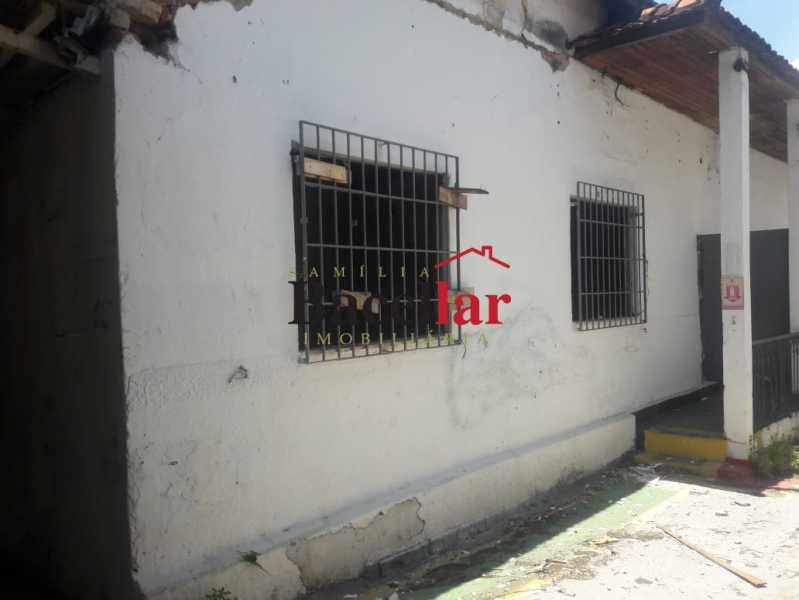 c60046c9-3cb9-4f24-b409-f881bf - Casa 4 quartos à venda Engenho Novo, Rio de Janeiro - R$ 550.000 - RICA40006 - 3