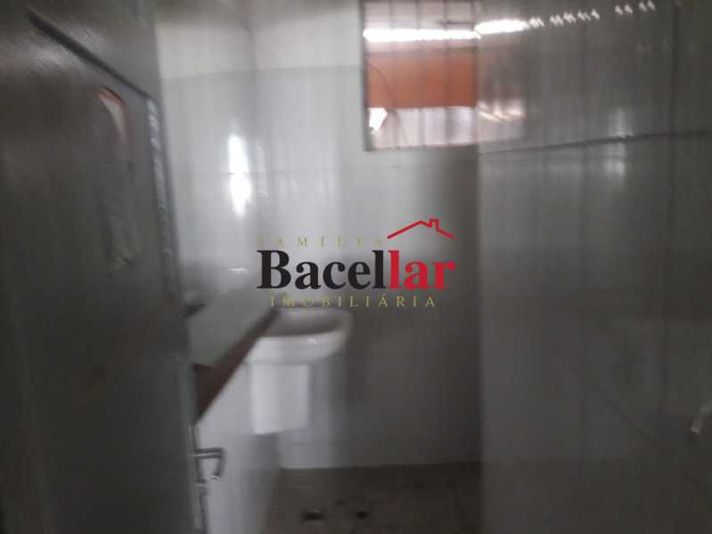 e5d774b6-73ad-461f-bb45-0f2538 - Casa 4 quartos à venda Engenho Novo, Rio de Janeiro - R$ 550.000 - RICA40006 - 15