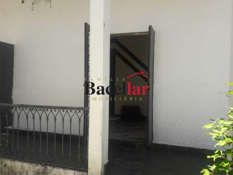e0802f7e-e06e-48da-b2b7-af0fc7 - Casa 4 quartos à venda Engenho Novo, Rio de Janeiro - R$ 550.000 - RICA40006 - 4