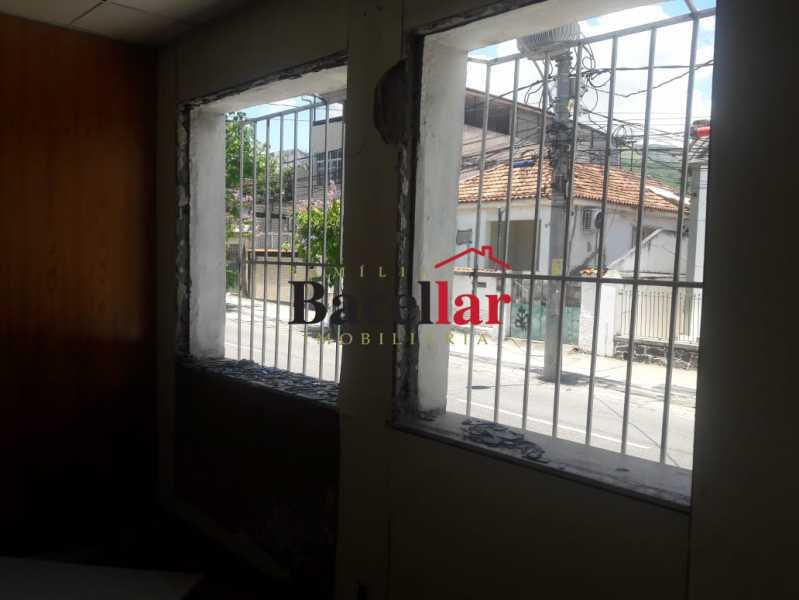 edc6f67c-727b-427c-8bbf-789cfe - Casa 4 quartos à venda Engenho Novo, Rio de Janeiro - R$ 550.000 - RICA40006 - 6