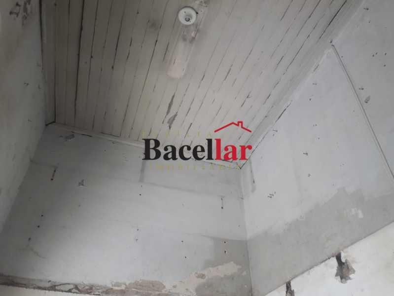 f0e04d81-1971-4c98-bf85-356ef1 - Casa 4 quartos à venda Engenho Novo, Rio de Janeiro - R$ 550.000 - RICA40006 - 13