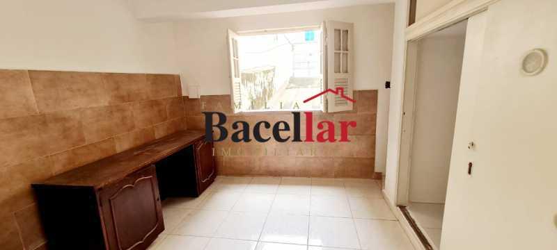 3ea5c9e8-1fcc-4977-ac62-586e42 - Apartamento para alugar Rua Antônio de Pádua,Sampaio, Rio de Janeiro - R$ 800 - RIAP10069 - 4