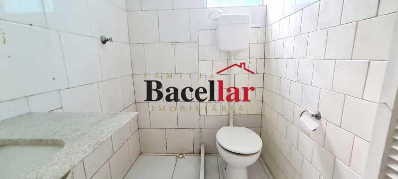 64a81ff1-3397-408d-8c11-d730f5 - Apartamento para alugar Rua Antônio de Pádua,Sampaio, Rio de Janeiro - R$ 800 - RIAP10069 - 10